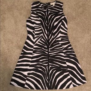 Michael Kors Dress - 12